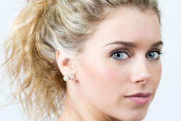 типы кожи лица и их характеристика для девушки