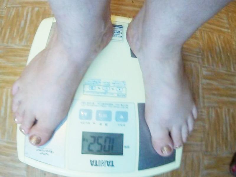 Советы для похудения помогут скинуть излишки веса