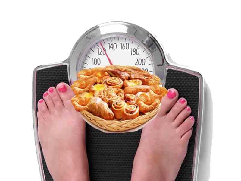 диета эффективная сбросит лишний вес