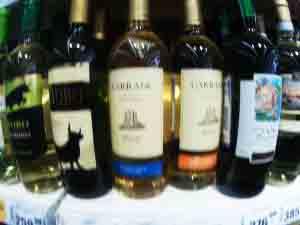 кефирно гречневая диета запрещает алкоголь