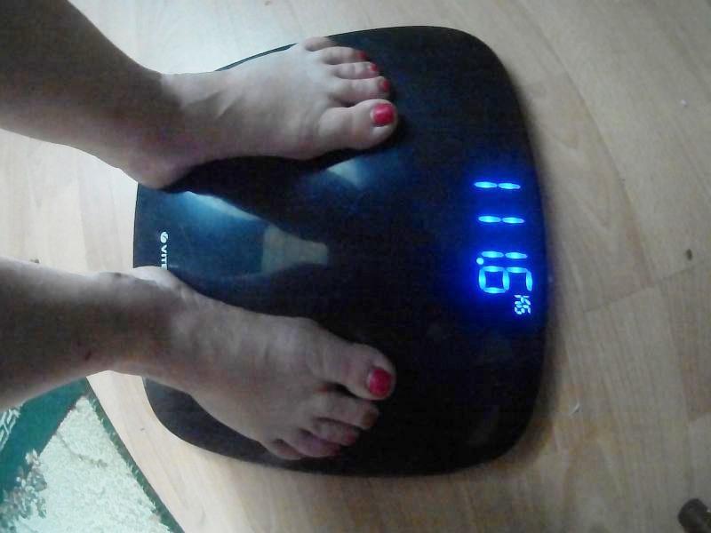 стадии ожирения показывают вемы