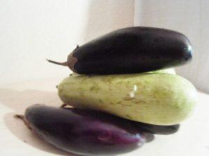 есть для похудения овощи