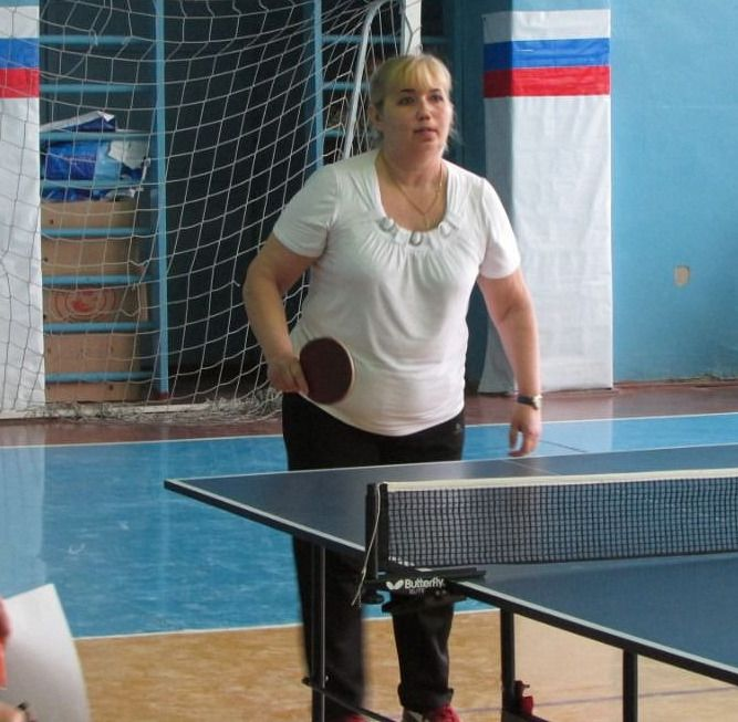 диета Кима Протасова требует физических нагрузок