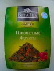Диета Кима Протасова рекомендует пить зеленый чай