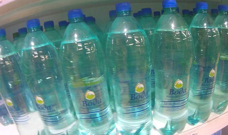 питьевая диета требует употребление воды
