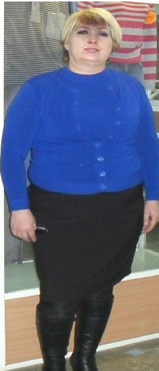 питьевая диета рекомендуется толстой женщине