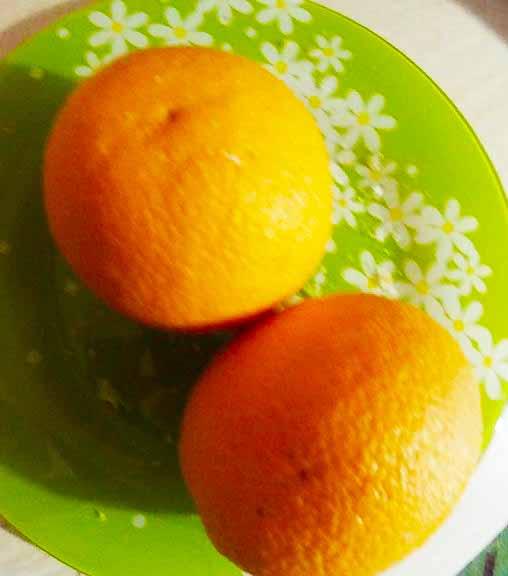 какие витамины в каких продуктах содержатся