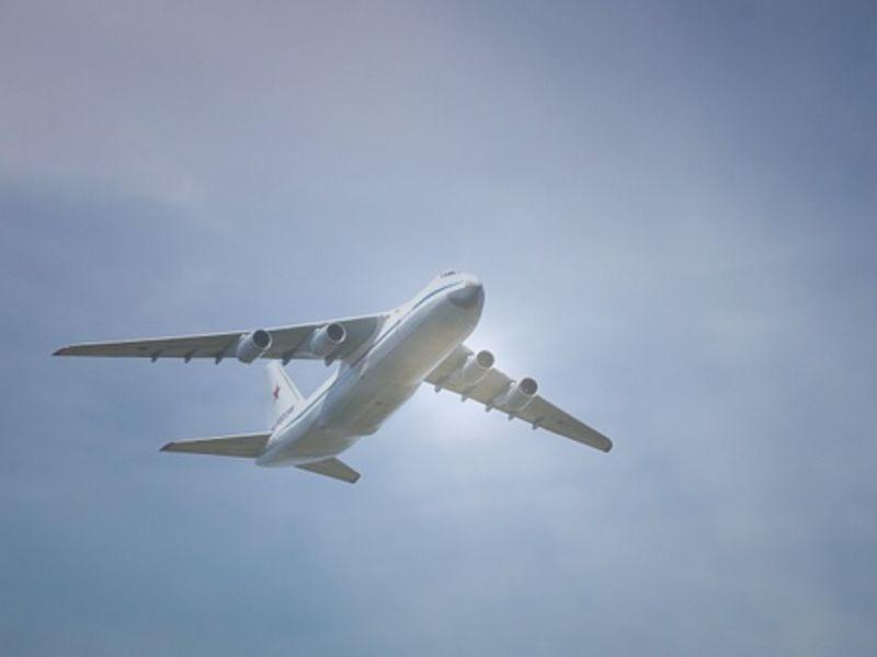 купить авиабилеты недорого на самолет