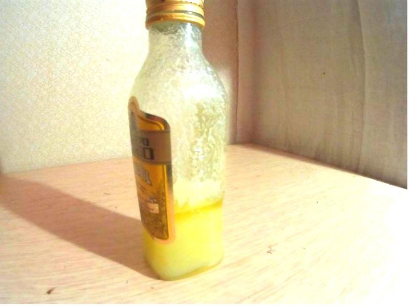 оливковое масло для меню средиземноморской диеты