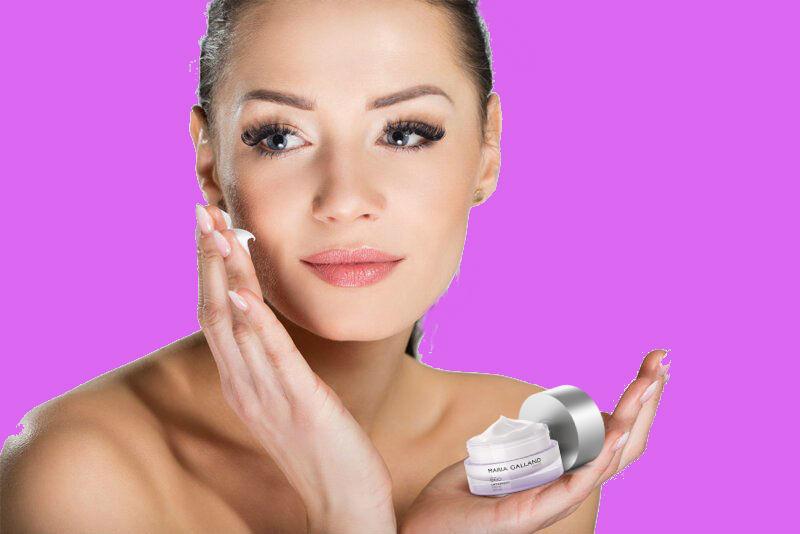солнцезащитный крем для лица на каждый день