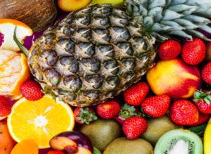 диета любимая меню 7 дней подробно о фруктах