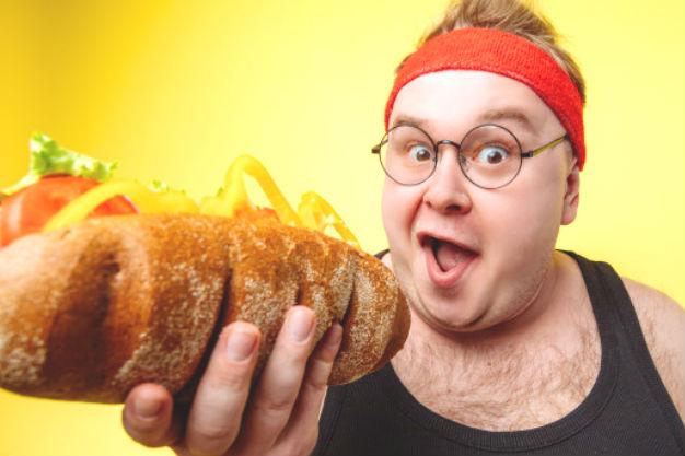 Безглютеновая диета список разрешенных и запрещенных продуктов мужчина не применял