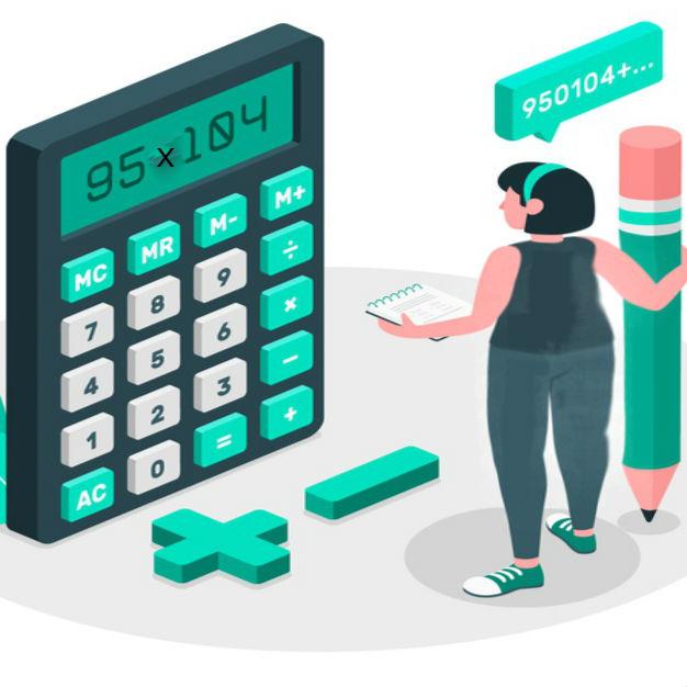 Индекс массы тела калькулятор вычислений