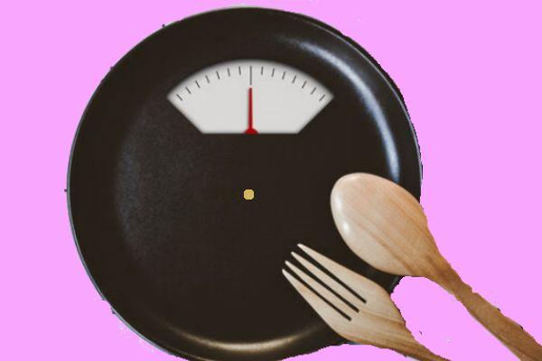 интервальное голодание 16 8 схема рекомендуют питаться по часам