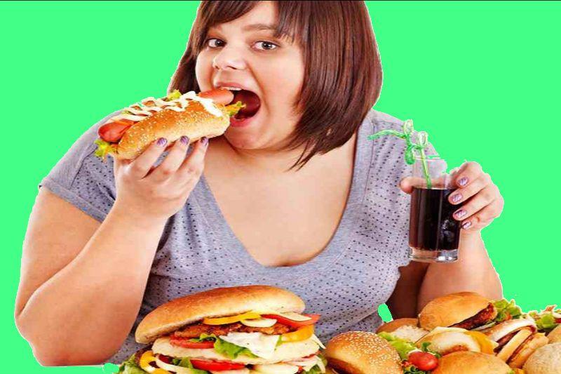 интервальное голодание 16 8 схема питания советует не объедаться