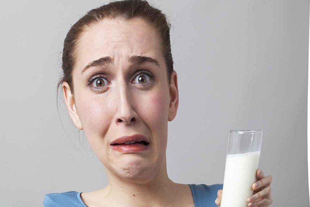 Плюсы и недостатки кефирной диеты